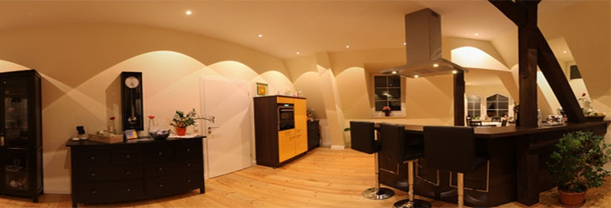 sp elektro krumm. Black Bedroom Furniture Sets. Home Design Ideas